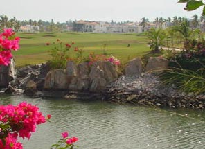golf in mazatlan, golf courts in mexico, golf in mexico
