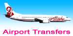 Airport Transfers Mazatlan Mexico