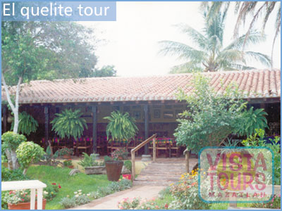 Mazatlan Activities: El Quelite Tour